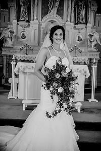 01718--©ADHphotography2018--NathanKaylaKetzner--Wedding--October20