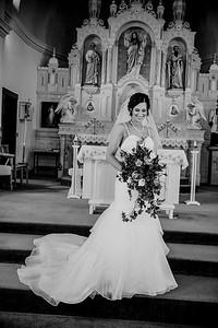 01706--©ADHphotography2018--NathanKaylaKetzner--Wedding--October20