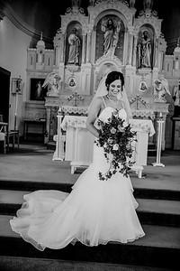 01702--©ADHphotography2018--NathanKaylaKetzner--Wedding--October20