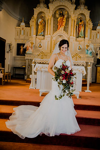 01701--©ADHphotography2018--NathanKaylaKetzner--Wedding--October20