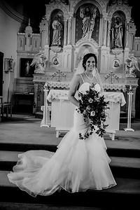 01692--©ADHphotography2018--NathanKaylaKetzner--Wedding--October20