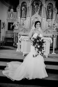 01696--©ADHphotography2018--NathanKaylaKetzner--Wedding--October20