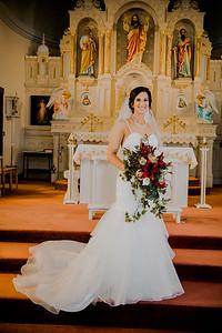 01687--©ADHphotography2018--NathanKaylaKetzner--Wedding--October20