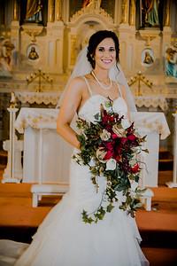 01723--©ADHphotography2018--NathanKaylaKetzner--Wedding--October20