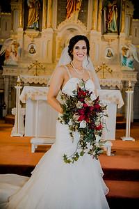 01717--©ADHphotography2018--NathanKaylaKetzner--Wedding--October20