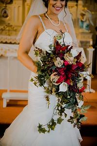 01709--©ADHphotography2018--NathanKaylaKetzner--Wedding--October20