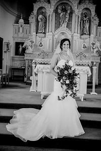 01690--©ADHphotography2018--NathanKaylaKetzner--Wedding--October20