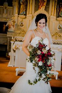 01707--©ADHphotography2018--NathanKaylaKetzner--Wedding--October20