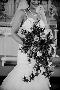 01710--©ADHphotography2018--NathanKaylaKetzner--Wedding--October20