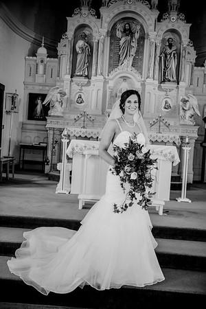 01698--©ADHphotography2018--NathanKaylaKetzner--Wedding--October20