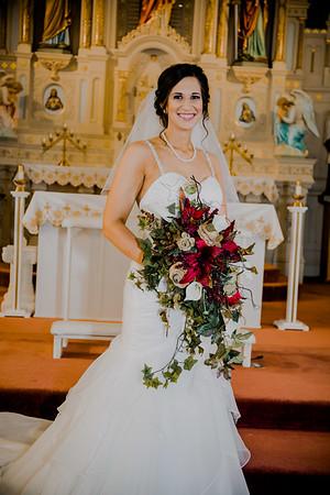 01713--©ADHphotography2018--NathanKaylaKetzner--Wedding--October20