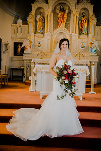 01685--©ADHphotography2018--NathanKaylaKetzner--Wedding--October20