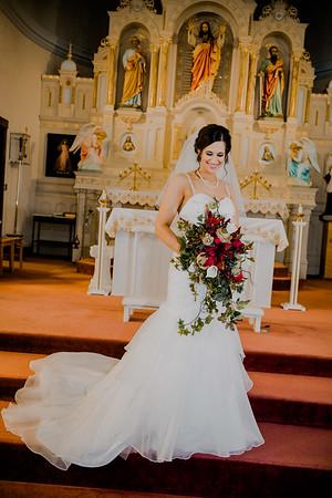 01699--©ADHphotography2018--NathanKaylaKetzner--Wedding--October20