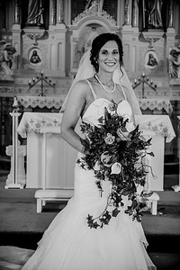 01722--©ADHphotography2018--NathanKaylaKetzner--Wedding--October20