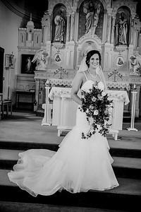 01694--©ADHphotography2018--NathanKaylaKetzner--Wedding--October20