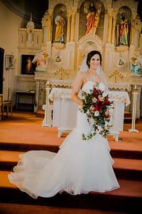 01693--©ADHphotography2018--NathanKaylaKetzner--Wedding--October20