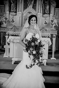 01716--©ADHphotography2018--NathanKaylaKetzner--Wedding--October20