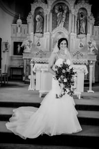 01686--©ADHphotography2018--NathanKaylaKetzner--Wedding--October20