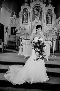 01704--©ADHphotography2018--NathanKaylaKetzner--Wedding--October20