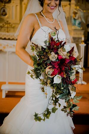 01711--©ADHphotography2018--NathanKaylaKetzner--Wedding--October20