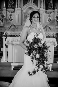 01720--©ADHphotography2018--NathanKaylaKetzner--Wedding--October20