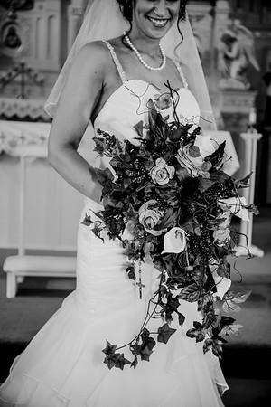01712--©ADHphotography2018--NathanKaylaKetzner--Wedding--October20