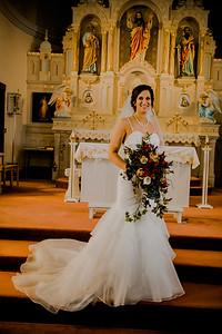 01691--©ADHphotography2018--NathanKaylaKetzner--Wedding--October20
