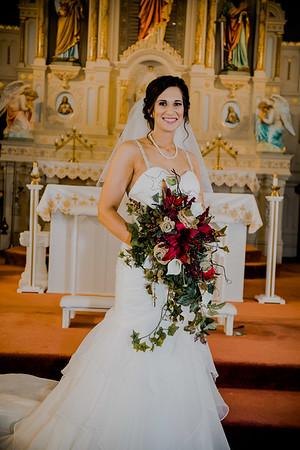 01715--©ADHphotography2018--NathanKaylaKetzner--Wedding--October20