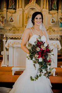 01719--©ADHphotography2018--NathanKaylaKetzner--Wedding--October20