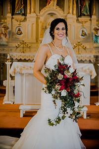 01721--©ADHphotography2018--NathanKaylaKetzner--Wedding--October20