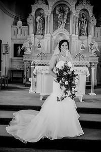 01688--©ADHphotography2018--NathanKaylaKetzner--Wedding--October20