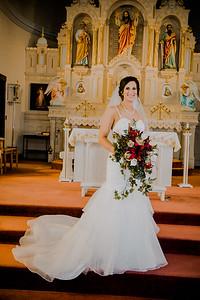 01689--©ADHphotography2018--NathanKaylaKetzner--Wedding--October20