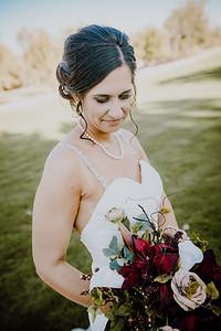 03477--©ADHphotography2018--NathanKaylaKetzner--Wedding--October20