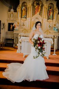 01695--©ADHphotography2018--NathanKaylaKetzner--Wedding--October20