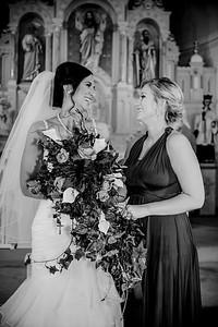01236--©ADHphotography2018--NathanKaylaKetzner--Wedding--October20