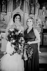 01226--©ADHphotography2018--NathanKaylaKetzner--Wedding--October20