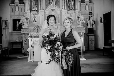 01220--©ADHphotography2018--NathanKaylaKetzner--Wedding--October20