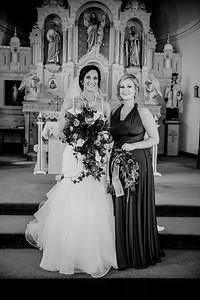 01232--©ADHphotography2018--NathanKaylaKetzner--Wedding--October20