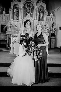 01228--©ADHphotography2018--NathanKaylaKetzner--Wedding--October20