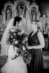 01234--©ADHphotography2018--NathanKaylaKetzner--Wedding--October20