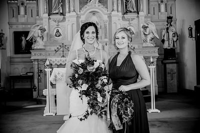 01216--©ADHphotography2018--NathanKaylaKetzner--Wedding--October20