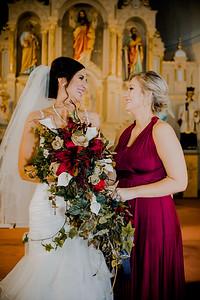 01235--©ADHphotography2018--NathanKaylaKetzner--Wedding--October20