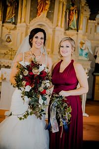 01223--©ADHphotography2018--NathanKaylaKetzner--Wedding--October20