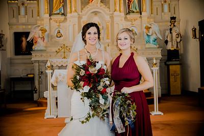 01215--©ADHphotography2018--NathanKaylaKetzner--Wedding--October20