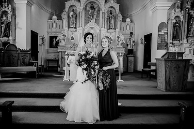 01222--©ADHphotography2018--NathanKaylaKetzner--Wedding--October20