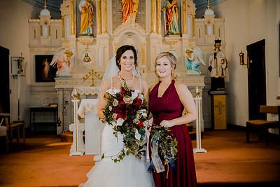 01213--©ADHphotography2018--NathanKaylaKetzner--Wedding--October20