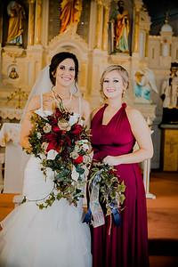 01225--©ADHphotography2018--NathanKaylaKetzner--Wedding--October20