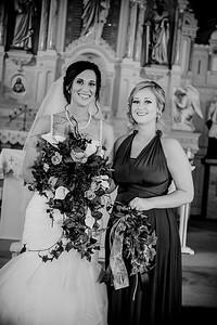 01224--©ADHphotography2018--NathanKaylaKetzner--Wedding--October20