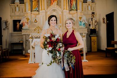 01219--©ADHphotography2018--NathanKaylaKetzner--Wedding--October20