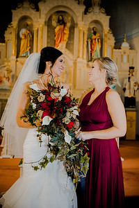 01233--©ADHphotography2018--NathanKaylaKetzner--Wedding--October20